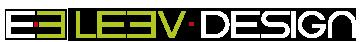 Leev-design