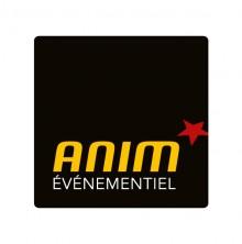 Logo-Anim