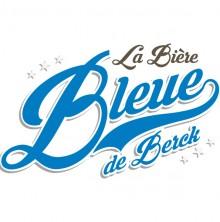 Logo-Bleue