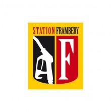 Logo-FRAMB