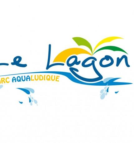 Logo-LeLagon