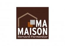 Logo-MaMaison