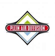 Logo-PAD