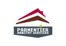 Logo-PHS