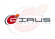 Logo-PIRUS