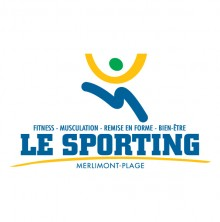 Logo-Sporting