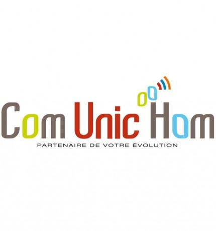 Logo-comunicjpg