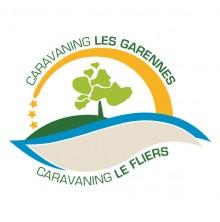 Logo-hvf