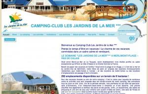 WEB-Site-JDM