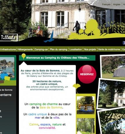 WEB-Site-Tilleuls