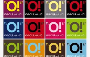 logo-ogourmand