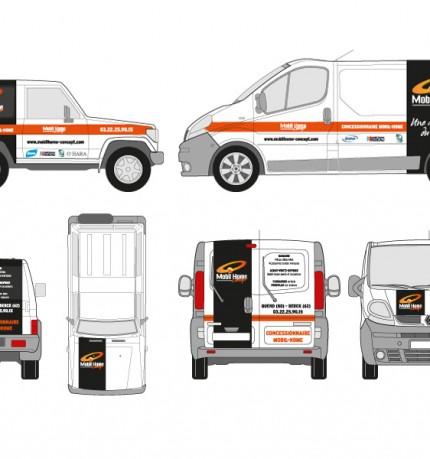 vehicule-MHC